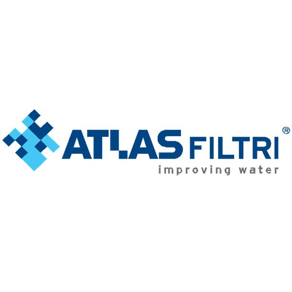 atlas filtri174 sedimentfilter hot fa sx 10quot 254 cm 25181m